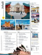 ADAC Urlaub Dezember-Ausgabe 2019_Ueberregional - Page 5
