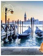 ADAC Urlaub Dezember-Ausgabe 2019_Ueberregional - Page 6