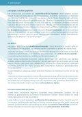 Gesamtkatalog Natur 2019 - paruspaper. nutzfeine papeterie - Seite 4