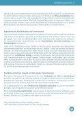 Gesamtkatalog Natur 2019 - paruspaper. nutzfeine papeterie - Seite 5