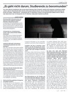 Spectrum #6 2018 - Page 7