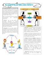 competencias comunicativas - Page 2