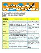 competencias comunicativas - Page 6