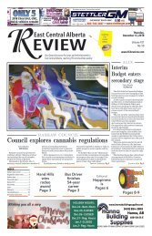 ECA Review 2018-12-13