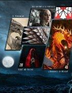 Dragones - Page 6