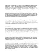 6 private investigations - Page 2