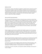 6 private investigations - Page 3