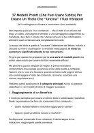 37-Modelli-Titoli - Page 2