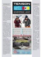 Editie Aalst 12 december 2018 - Page 4