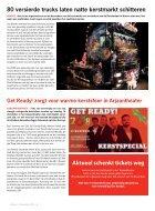 Editie Ninove 12 december 2019 - Page 4