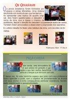 Revista 2° Semestre 2048 - Page 2