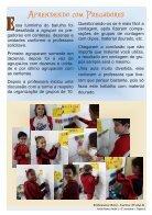 Revista 2° Semestre 2048 - Page 3