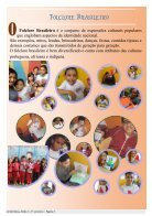 Revista 2° Semestre 2048 - Page 4