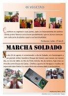 Revista 2° Semestre 2048 - Page 5