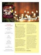 Tierra del Corazón Magazine diciembre2018 - Page 2