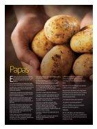 Tierra del Corazón Magazine diciembre2018 - Page 4