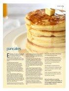 Tierra del Corazón Magazine diciembre2018 - Page 5