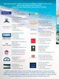 Turks & Caicos Islands Real Estate Winter/Spring 2018/19 - Page 2