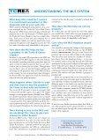Turks & Caicos Islands Real Estate Winter/Spring 2018/19 - Page 6