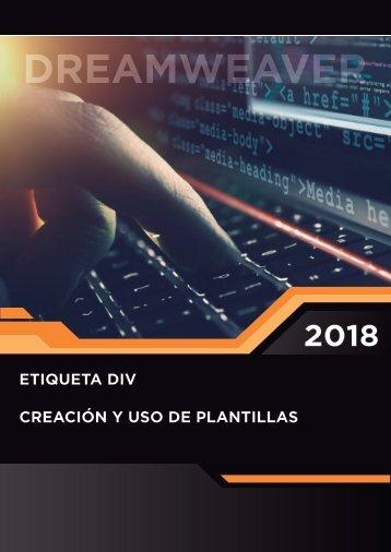 revista-plantilla-dreamweaver