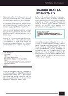 revista-plantilla-dreamweaver - Page 4