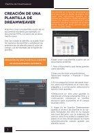 revista-plantilla-dreamweaver - Page 5