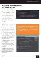 revista-plantilla-dreamweaver - Page 6