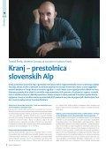 Revija Lipov list, december 2018 - Page 4