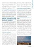 Revija Lipov list, december 2018 - Page 5