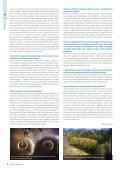 Revija Lipov list, december 2018 - Page 6