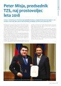 Revija Lipov list, december 2018 - Page 7