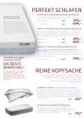 Betten Behle Soest - Ausgeschlafen ins neue Jahr - Seite 2