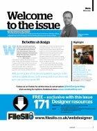 Web_Designer_UK__May_2018 - Page 3