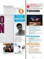 Web_Designer_UK__May_2018 - Page 7
