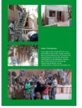 Atelier Yiriba for children in Daoudabougou Bamako/Mali 2015-2018  - Seite 3