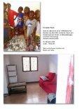 Atelier Yiriba 2015-2018  - Page 4