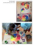 Atelier Yiriba for children in Daoudabougou Bamako/Mali 2015-2018  - Seite 5