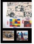 Atelier Yiriba for children in Daoudabougou Bamako/Mali 2015-2018  - Seite 6