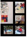 Atelier Yiriba 2015-2018  - Page 7