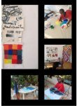 Atelier Yiriba for children in Daoudabougou Bamako/Mali 2015-2018  - Seite 7