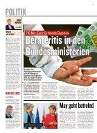 Berliner Kurier 12.12.2018 - Seite 2