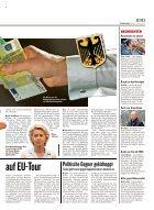 Berliner Kurier 12.12.2018 - Seite 3