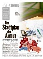 Berliner Kurier 12.12.2018 - Seite 4