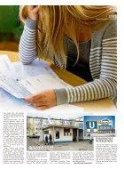 Berliner Kurier 12.12.2018 - Seite 5