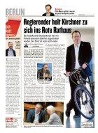 Berliner Kurier 12.12.2018 - Seite 6