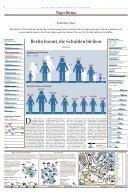Berliner Zeitung 12.12.2018 - Seite 2