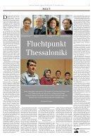 Berliner Zeitung 12.12.2018 - Seite 3