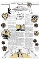 Berliner Zeitung 12.12.2018 - Seite 5