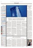 Berliner Zeitung 12.12.2018 - Seite 6