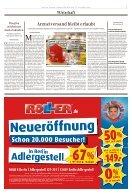 Berliner Zeitung 12.12.2018 - Seite 7